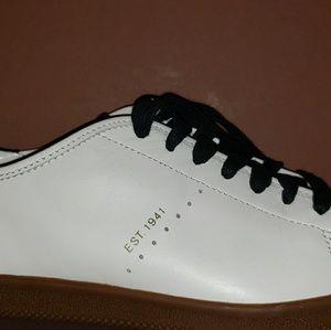 Coach Aurora Sneakers